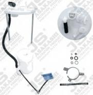 AIKO Топливный фильтр JI 6510/FS 8019 для Mitsubishi Lancer