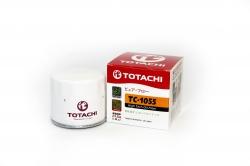 TOTACHI Масляный фильтр TC - 1055 для Rover, Honda, Hyundai, Isuzu, Mazda, Mitsubishi, Subaru