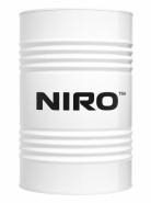 Гидравлическое минеральное масло NIRO Hydraulic Oil HVLP ISO 46
