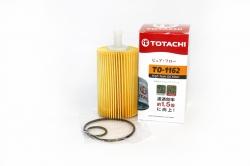 TOTACHI Масляный элемент TO-1162 для Toyota