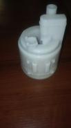AIKO Топливный фильтр для Nissan JN 3301