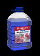 TOTACHI NIRO Clear View -25С зимняя омывающая жидкость 4 литра