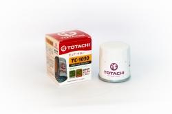 TOTACHI Масляный фильтр TC-1030 для Toyota