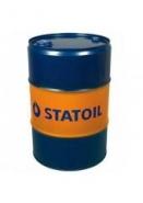 Трансмиссионное масло Statoil Gear Way G4 80W