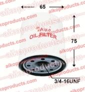 AIKO Масляный фильтр C 110 для Toyota
