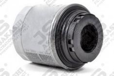 AIKO Масляный фильтр С 0039/C 0080 для Audi, Skoda, Volkswagen
