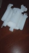 AIKO Топливный фильтр JI 6307/JN 8009  для Subaru, Lexus