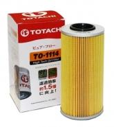TOTACHI Масляный элемент TO- 1130 для Audi, Volkswagen, Mitsubishi