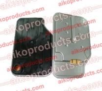 AIKO Фильтр АКПП Т 005 для Mercedes