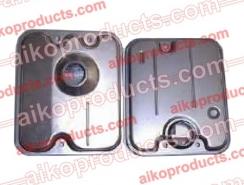AIKO Фильтр АКПП Т 133 для Lexus ,Toyota