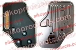 AIKO Фильтр АКПП  T 302 для Hyundai, Mitsubishi