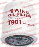 AIKO Фильтр АКПП Aiko T 901 для Subaru