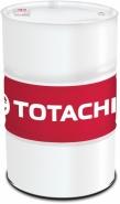 TOTACHI 10W-40 LONG LIFE - полусинтетическое моторное масло для грузовых автомобилей